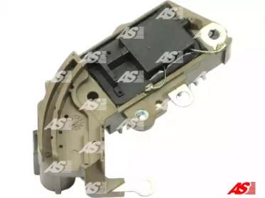 ARE6002M AS-PL Регулятор генератора