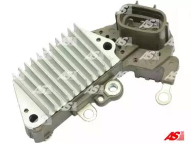 ARE6002M AS-PL Регулятор генератора -1