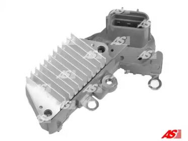 ARE6002 AS-PL Регулятор генератора -1
