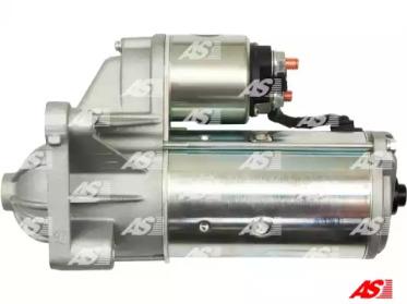 S3058 AS-PL Стартер