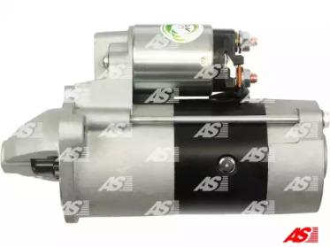S5026 AS-PL Стартер -1