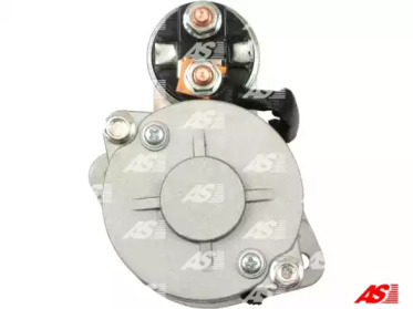 S5026 AS-PL Стартер -3