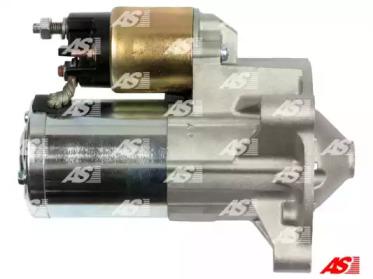 S5060 AS-PL Стартер