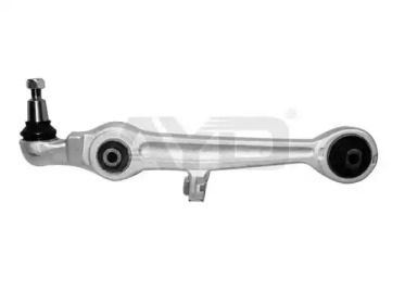 9400047 AYD Рычаг передний нижний (спереди) Passat B5/Audi A4 95-02/A6 97-05