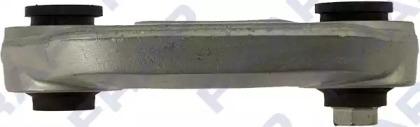 2683 FRAP Тяга / стойка, стабилизатор