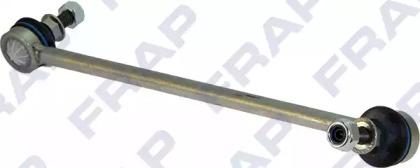 2931 FRAP Тяга / стойка, стабилизатор
