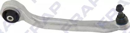 3082 FRAP Рычаг независимой подвески колеса, подвеска колеса
