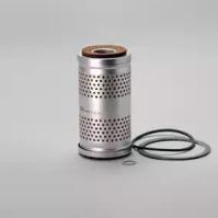 P550522 DONALDSON Топливный фильтр