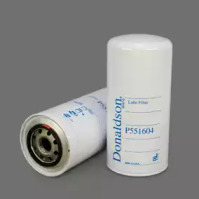 P551604 DONALDSON