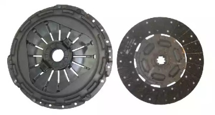 K2025 AP Automotive Prod.