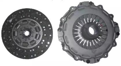 K2026 AP Automotive Prod.