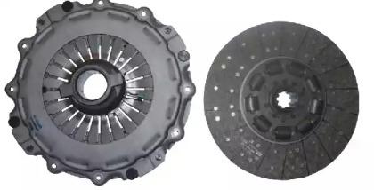 K2028 AP Automotive Prod.