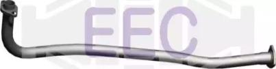 VX7004 EEC