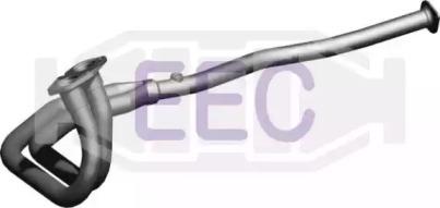 VX7006 EEC