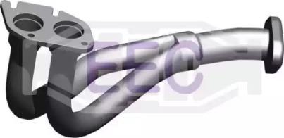 VX7007 EEC