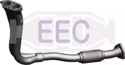 VX7008 EEC