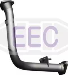 VX7009 EEC