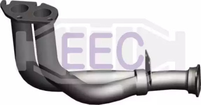 VX7506 EEC