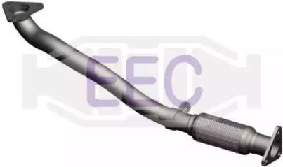 VX7507 EEC