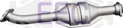VX8001 EEC