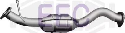 VX8007T EEC