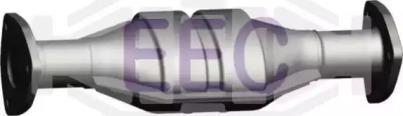 VX8008 EEC