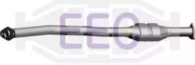 VX8017 EEC
