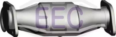 VX8025 EEC