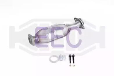 VX8029 EEC