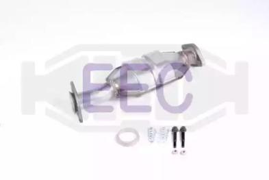 VX8029T EEC