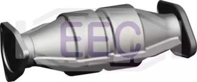 VX8033T EEC