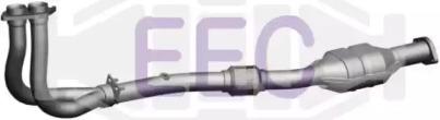VX8035T EEC