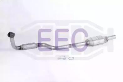 VX8041 EEC