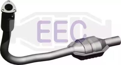 VX8047 EEC