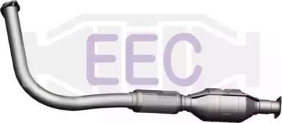 VX8050T EEC