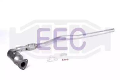 VX8059 EEC