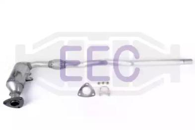VX8059T EEC