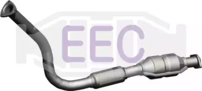 VX8060 EEC