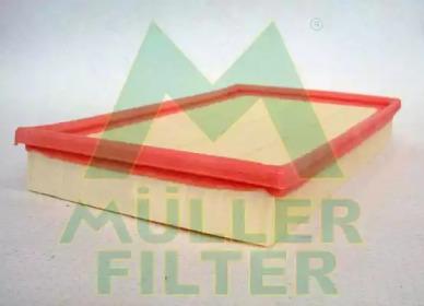 PA944 MULLER FILTER