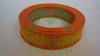 PA97 MULLER FILTER