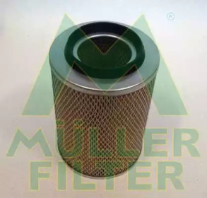 PA994 MULLER FILTER