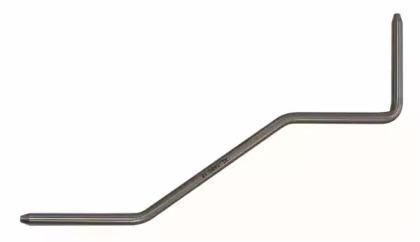 KL-1480-10 GEDORE