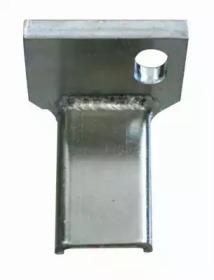 KL-1682-122 A GEDORE