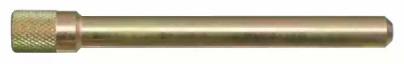 KL-1780-102 A GEDORE