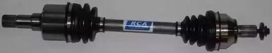 VO900AN RCA FRANCE