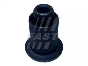 FT18108 FAST С/блок важеля перед. Л/П Fiat Doblo/Siena/Palio