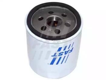FT38032 FAST Фільтр масляний Citroen/Fiat/Peugeot/Renault 1.9D/2.0HDI/2.5D/2.0 16V