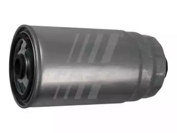 FT39015 FAST Фільтр паливний Fiat/Iveco 2.8TD