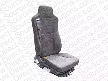 990003 DSS