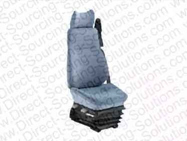 990012 DSS